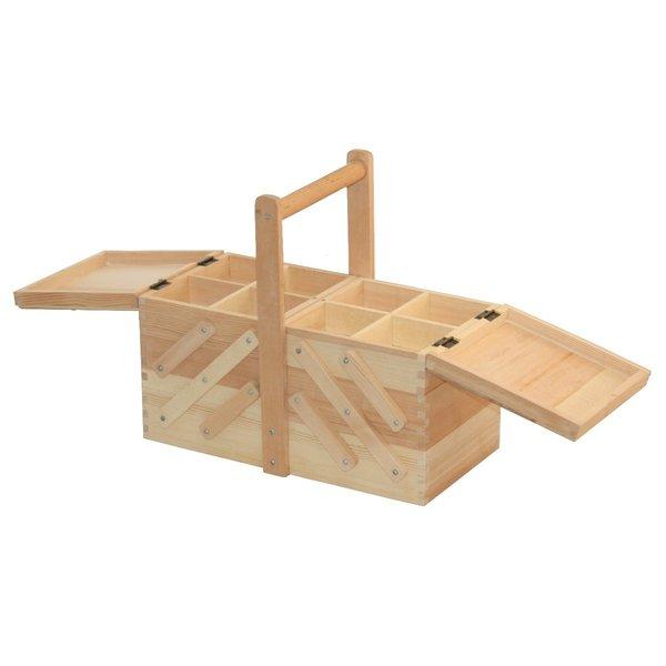 n hkasten material holz 32 cm taff geschenkewelt ausgefallene geschenkideen f r viele anl sse. Black Bedroom Furniture Sets. Home Design Ideas
